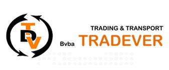 Tradever bvba